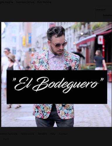 EL BODEGUERO.png