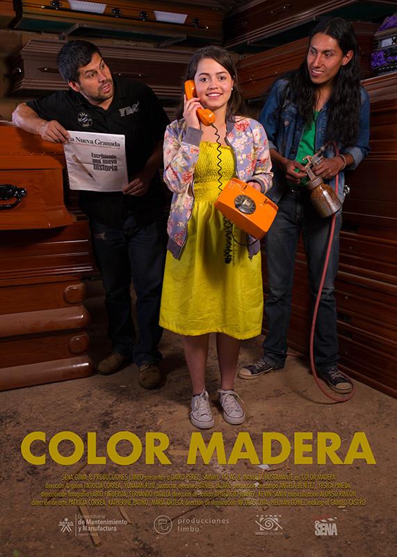 COLOR MADERA.jpg