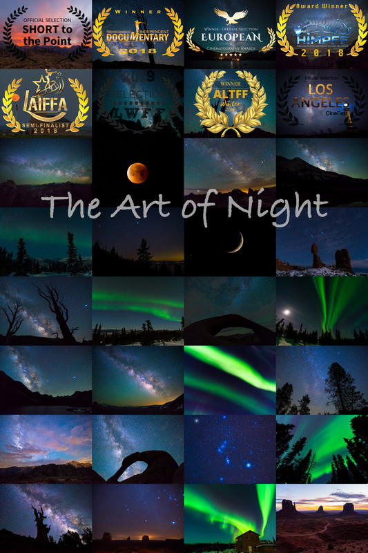 THE ART OF NIGHT.  FMF EXP..jpg