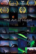 THE ART OF NIGHT.  FMF EXP..jpg