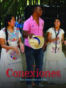 CONEXIONES.jpg