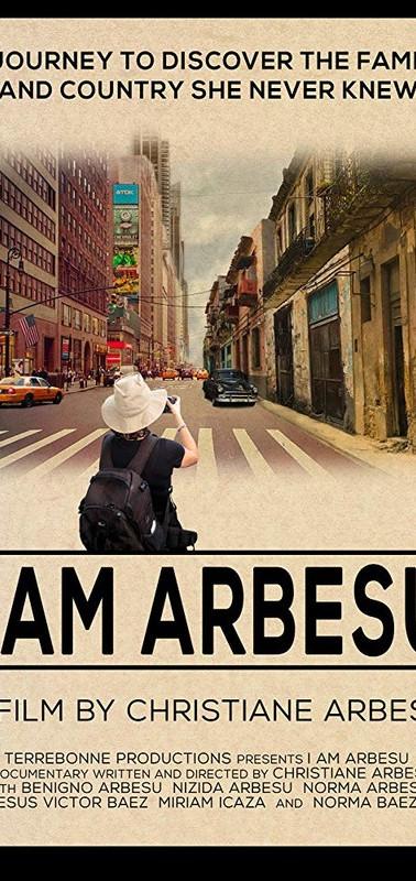 I AM ARBESU.jpg