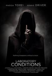 LaboratoryConditions.jpg