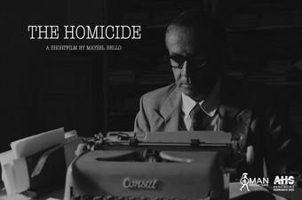 THE HOMICIDE.jpg