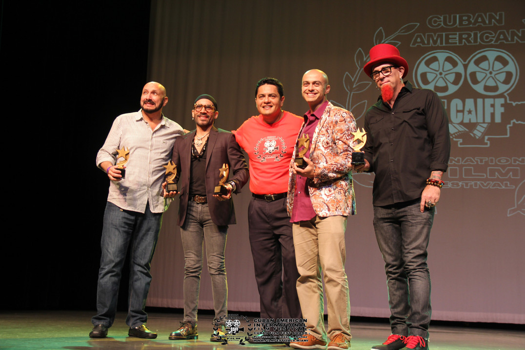 CUBAN FILM FEST - CESAR NUNEZ-202.jpg