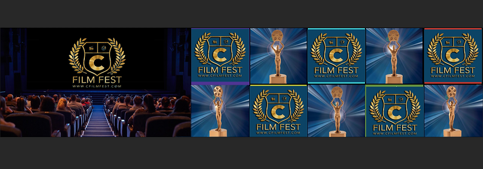 Cesar Film Fest copy.png