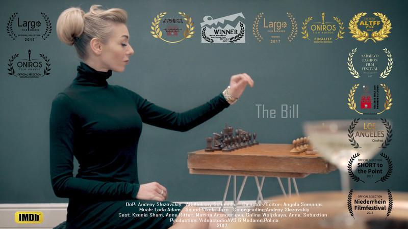 The Bill.jpg