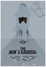 The Nun's Kaddish.jpg