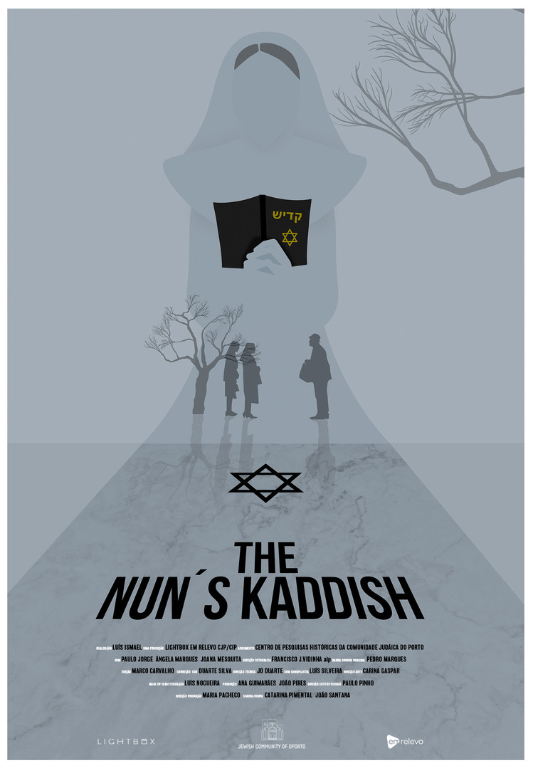 The Nun's Kaddish.jpg