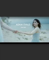 TOO DEEP  (ADAM EVALD).png