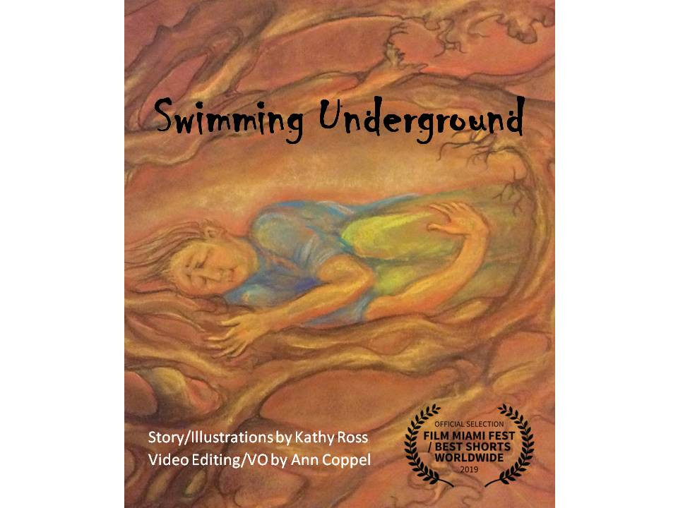 Swimming Underground.jpg