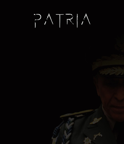 PATRIA.jpg