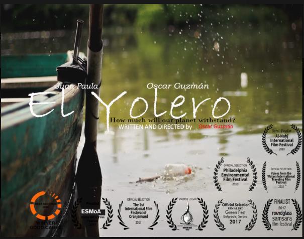 Yolero.png