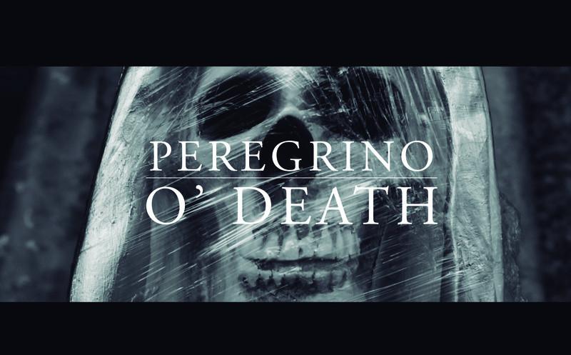 Peregrino o death.jpg