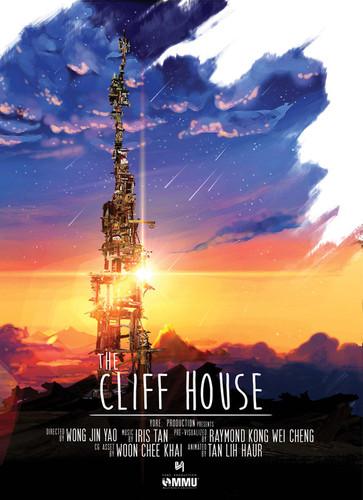 The CLIFF HOUSE.jpg