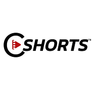 CSHORTSfilmRED LINES.png