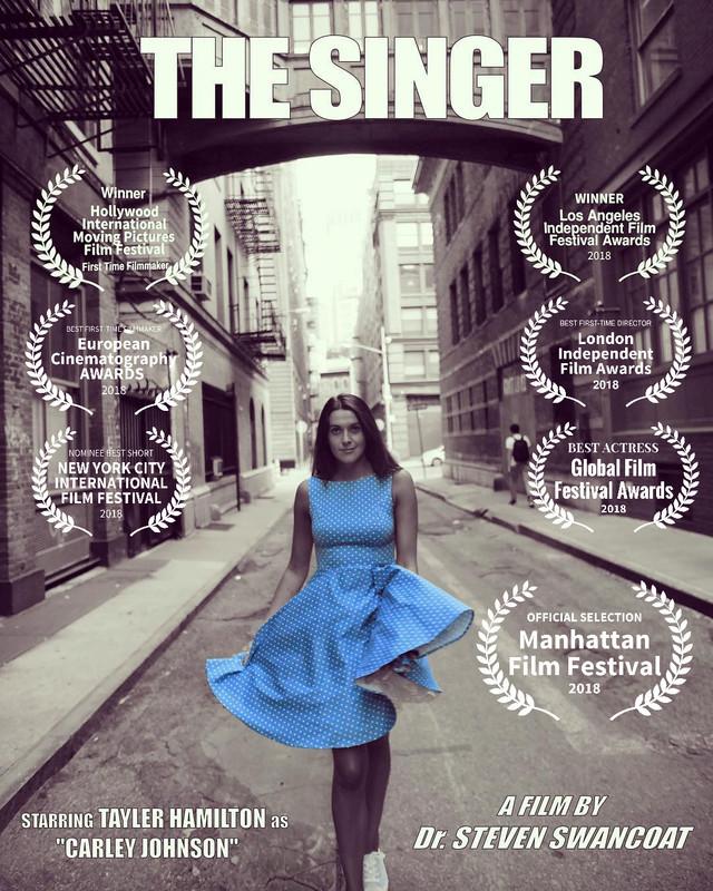 The Singer.jpg
