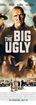 The BIG UGLY copy.jpg