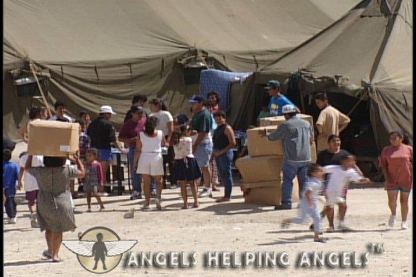 ANGELS+HELPING+ANGELS647_n.jpg