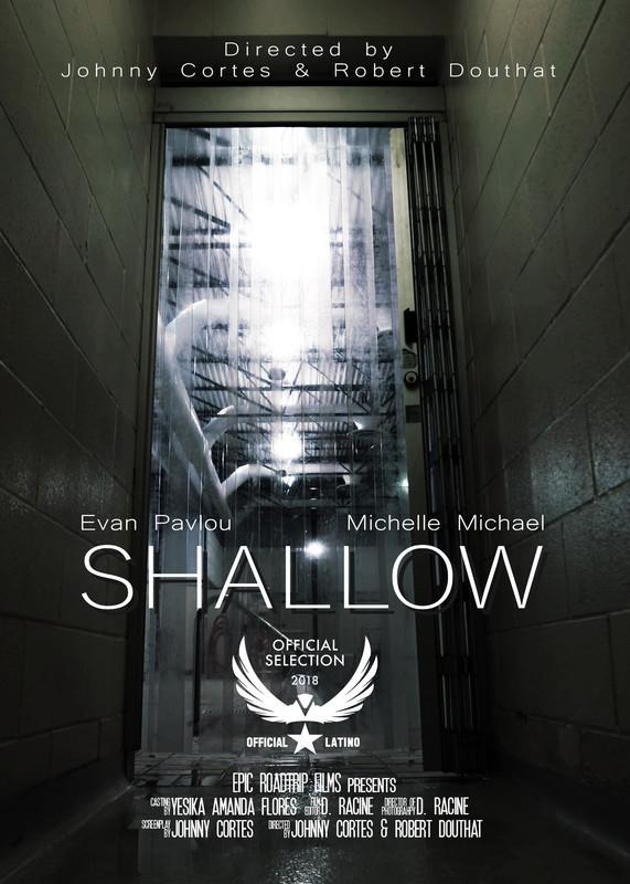 SHALLOW FMF.jpg