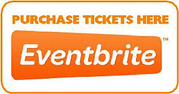 eventbrite tickets.jpg