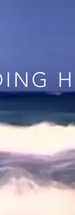 FINDING HOME.png
