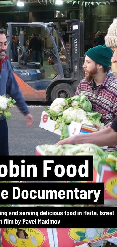Robin Food.jpg