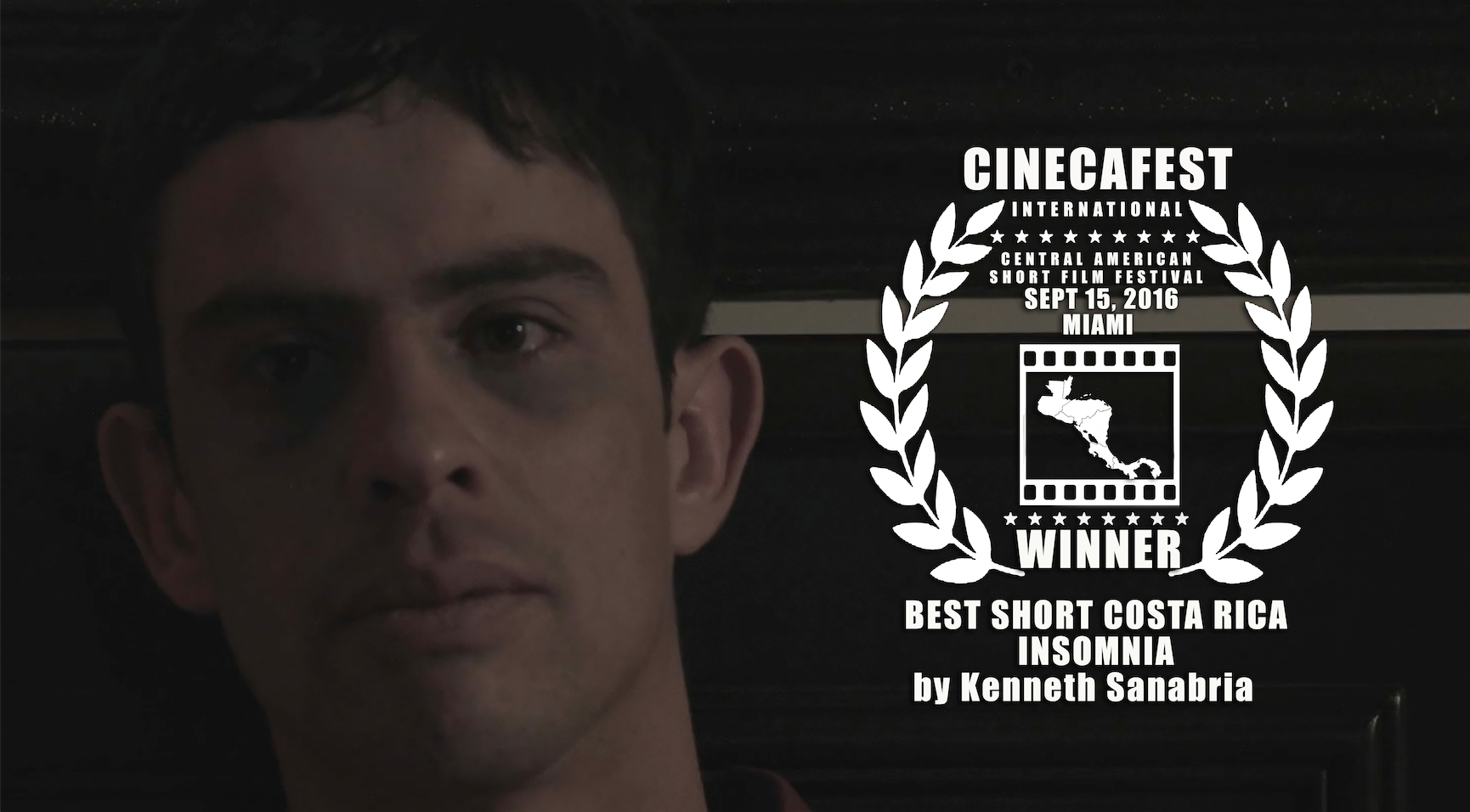 CINECAFEST BEST SHORT  COSTA RICA INSOMNIA.png