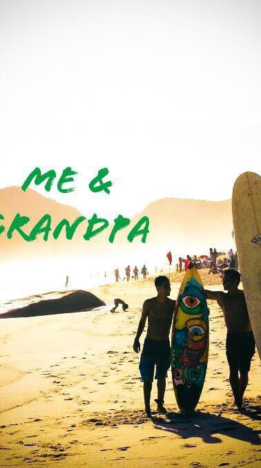 ME AND GRANPA.jpg