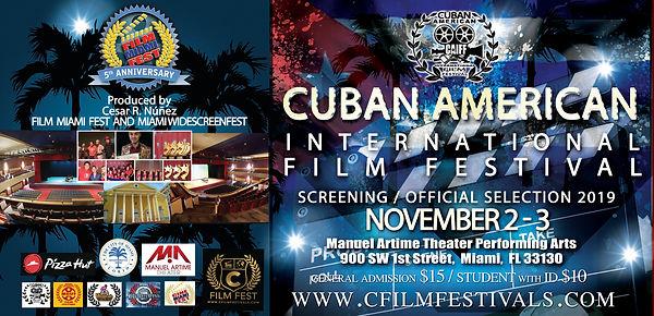 Cuban Film Fest NOV 2-3 FLYER.jpg