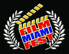Film Miami Fest Best Worldwide Short Film Festival