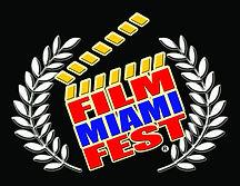 Film Miami Fest Best Worldwide Short Film Festival