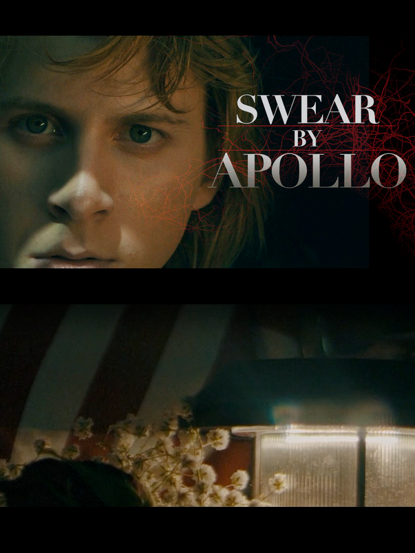 Swear by Apollo.png