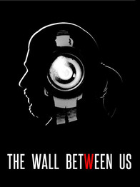 the wall between us.jpg