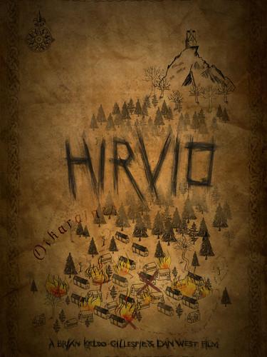 HIRVIO.jpg