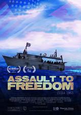 ASSAULT TO FREEDOM.jpg