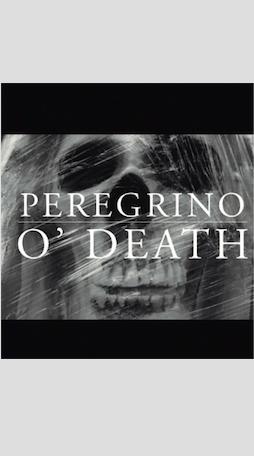 El Pedegrino.png