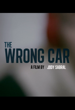 THE WRONG CAR .png