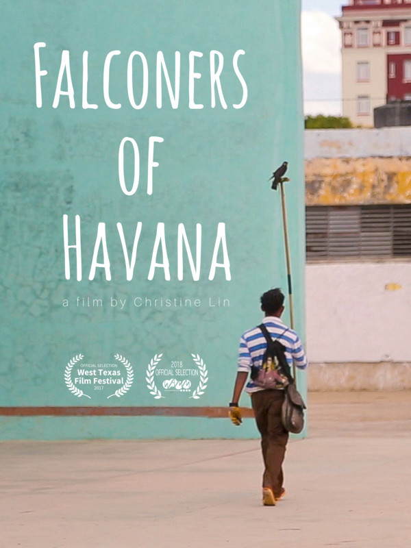 Falcones of Havana.jpg