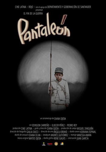 PANTALEON.jpg