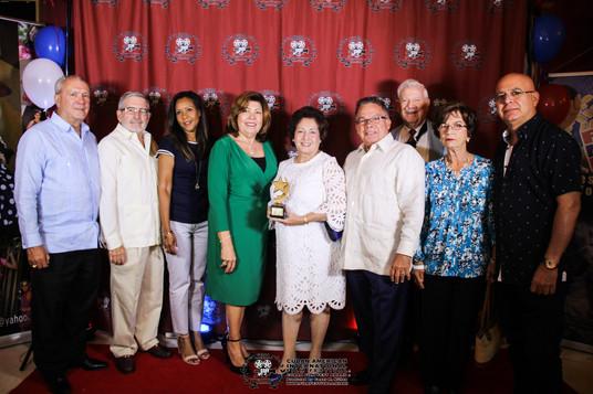 CUBAN FILM FEST - CESAR NUNEZ-65.jpg