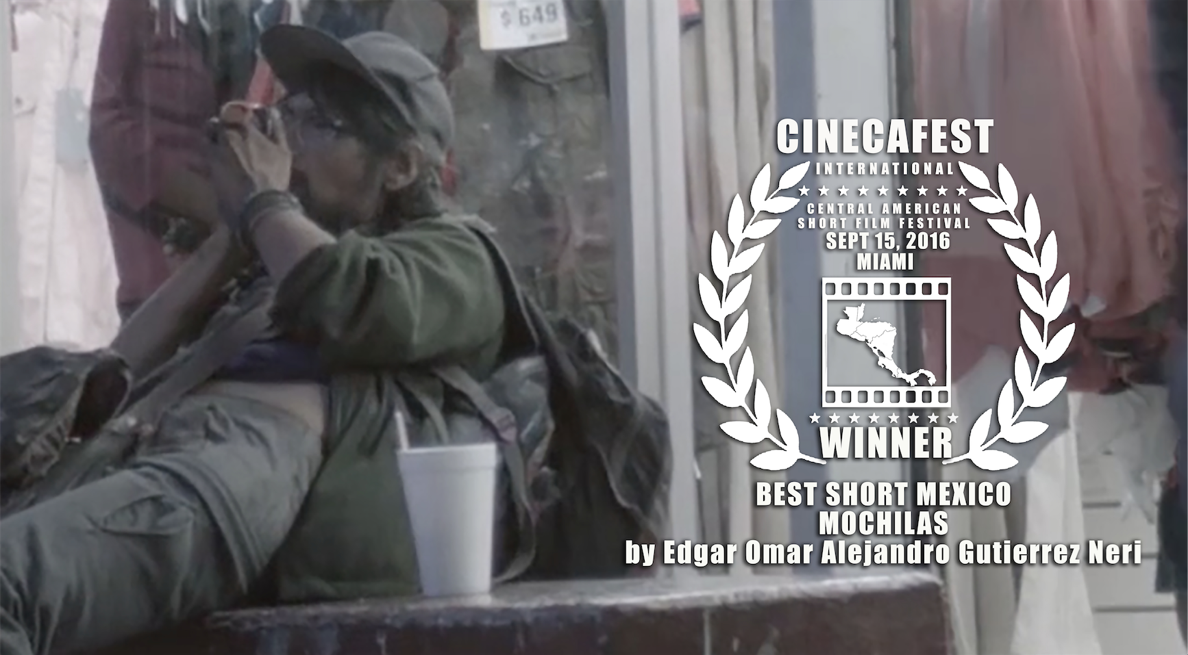 CINECAFEST BEST SHORT MEXICO MOCHILAS.png