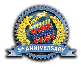CINE MIAMI FEST 5 YEARS LOGO.png