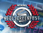 Miami Widescreenfest film festiva