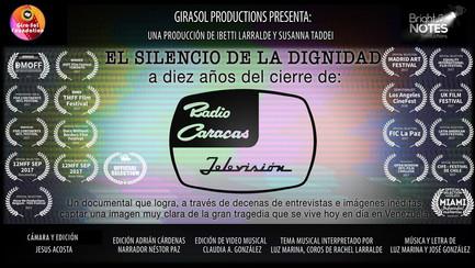 RCTV- El Silencio de la Dignidad.jpg