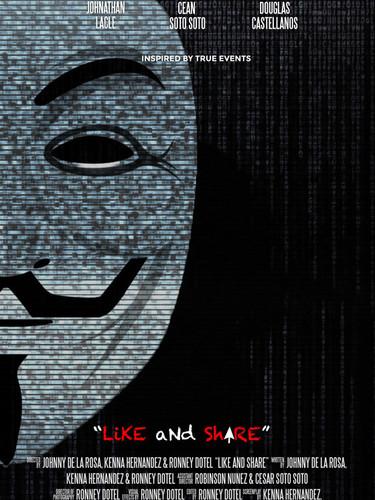 LIKE AND SHARE.jpg