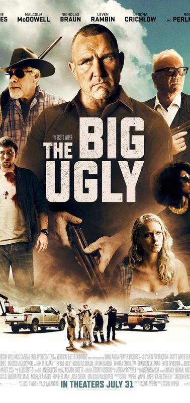 The BIG UGLY.jpg