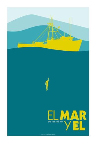 El MAR Y El.jpg