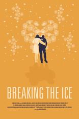 Breaking The Ice.jpg