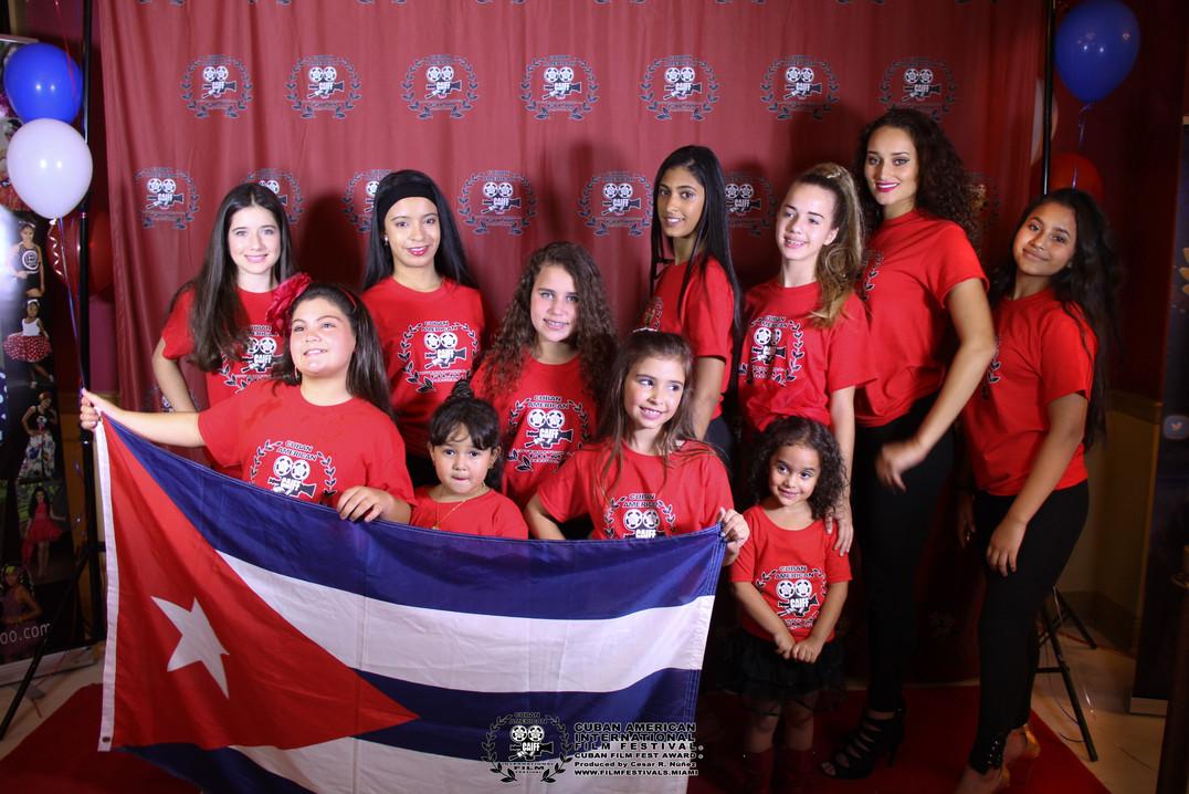 CUBAN FILM FEST - CESAR NUNEZ-213.jpg